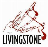 livingstone - logo